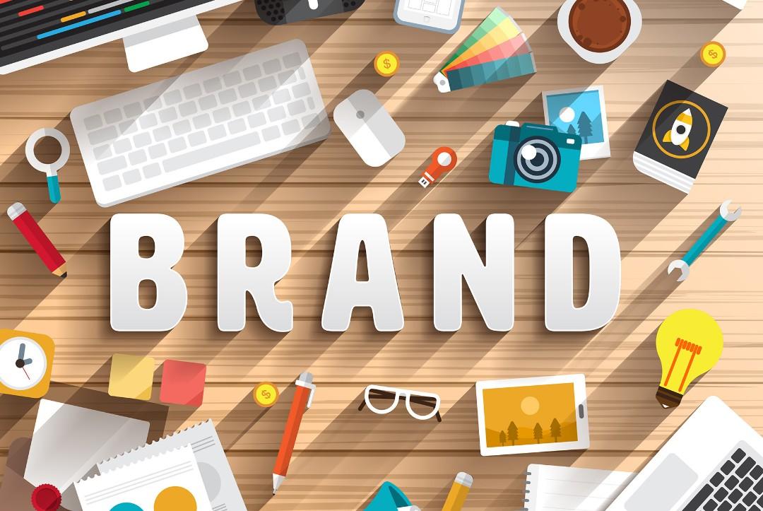 Branding & Diseño de Identidad Visual
