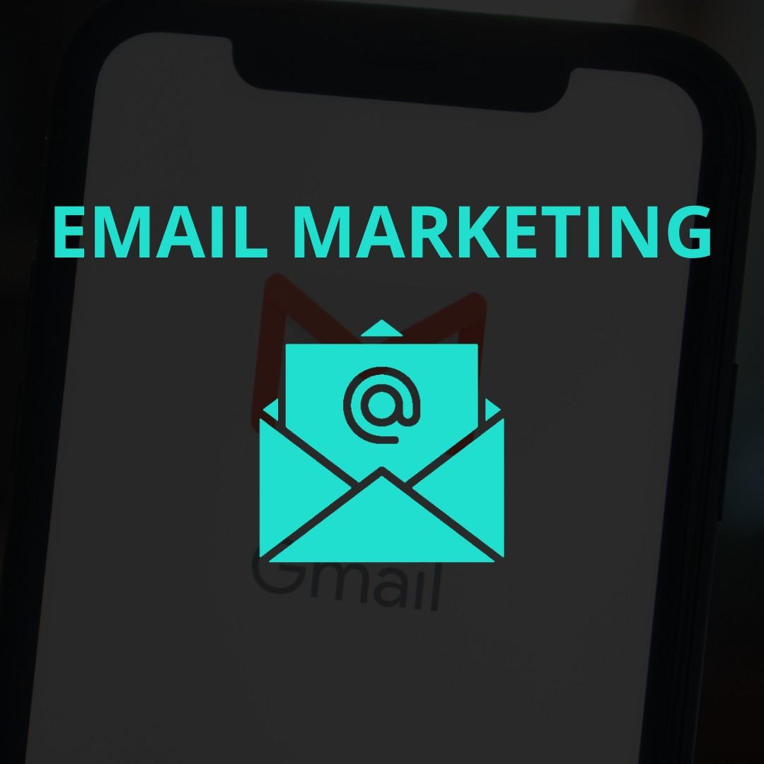 Email marketing y funnels
