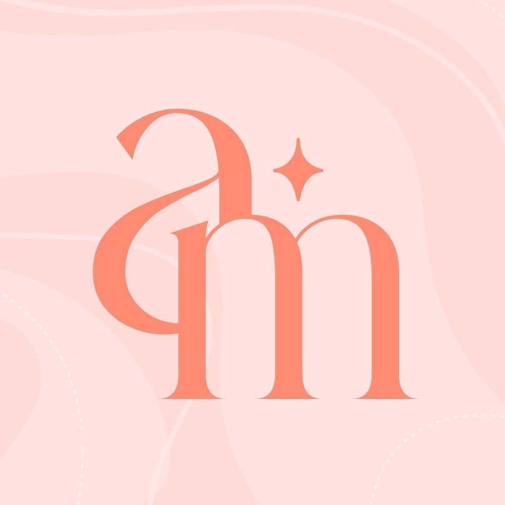 Diseño de logos y redes sociales