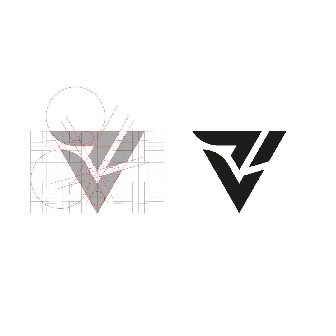 Diseñaré tu logo