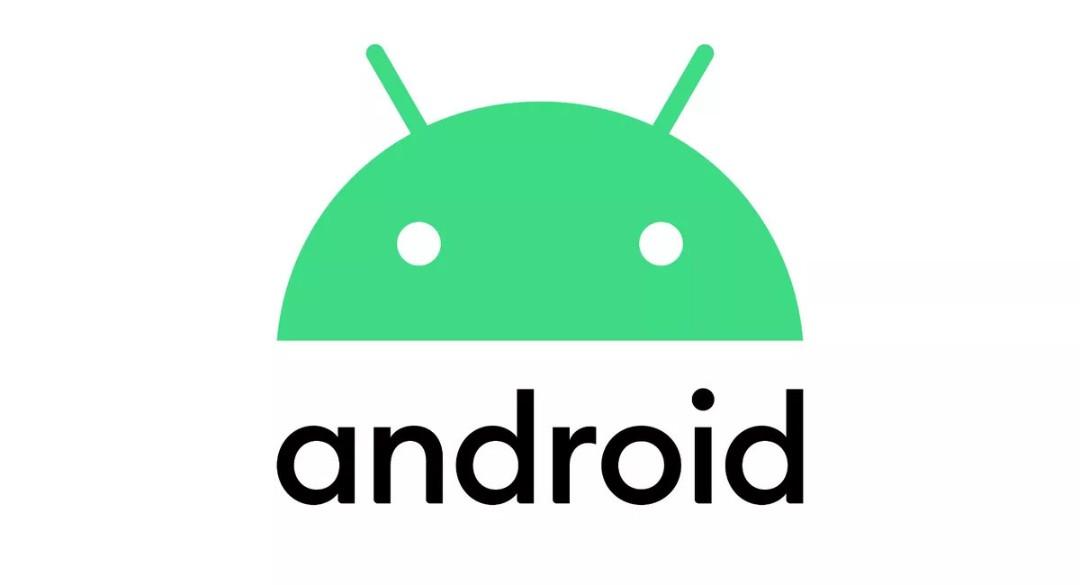 Desarrollo de Apps de Android