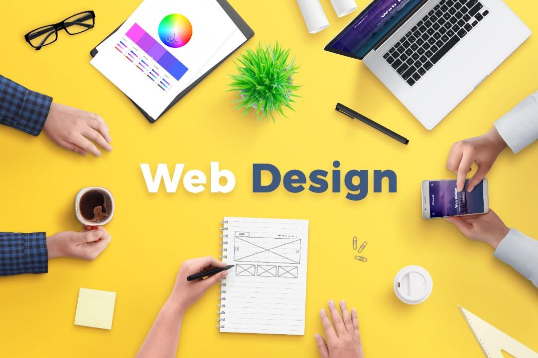 Diseñador UI/UX, Branding, Web, Motion Graphics.