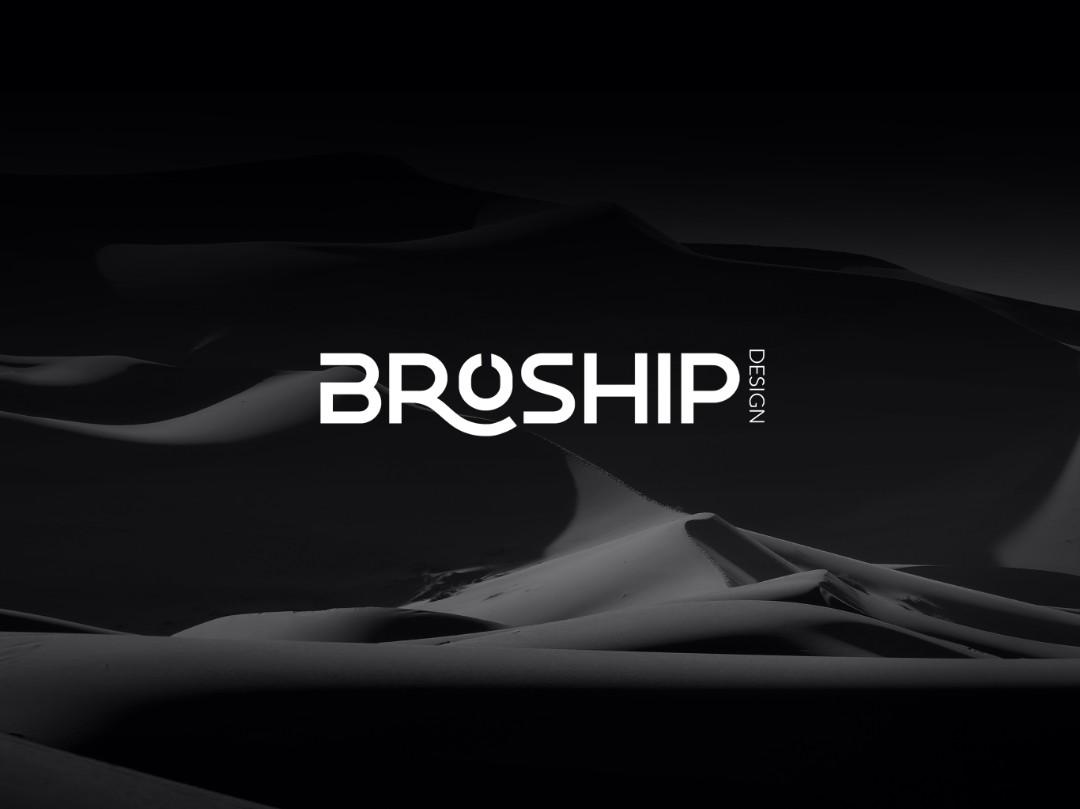 Diseñadora Gráfica - UI UX designer