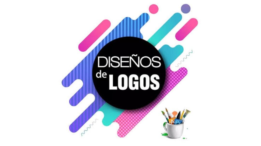 Diseño de logotipos & animación