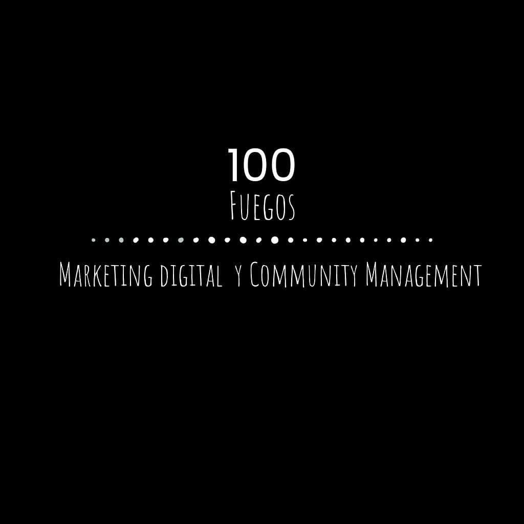 Diseño Digital y Community Management