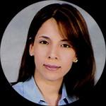 Profesora de Inglés Infantil y Estímulación Temprana para Bebés