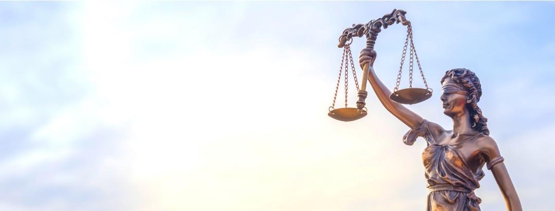 Consulta jurídica | Asesoría legal