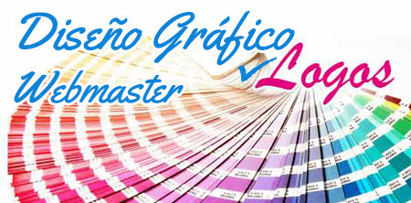 Diseño Gráfico / Webmaster