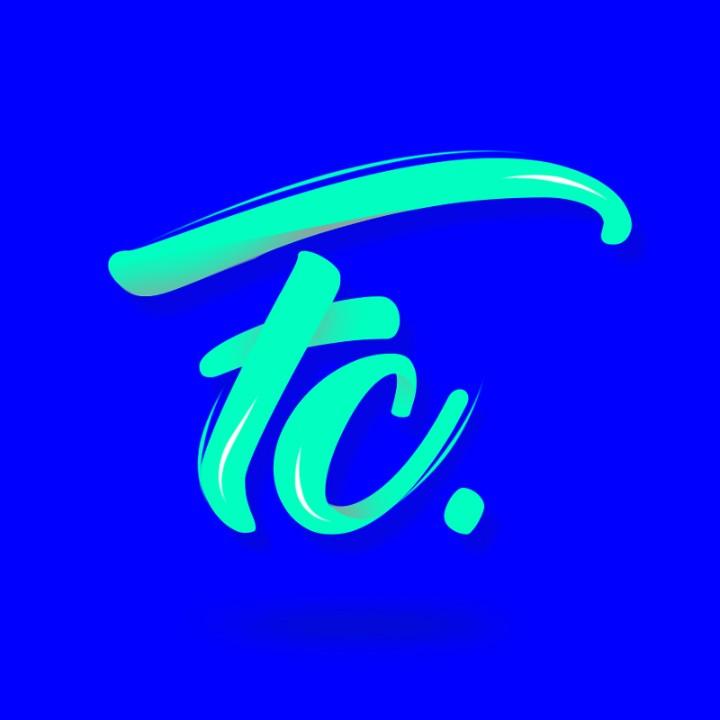 Diseñador Grafico  UI - Lettering