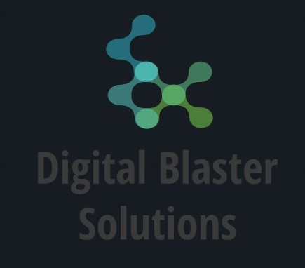 Digitalización Documental y Extracción de Datos