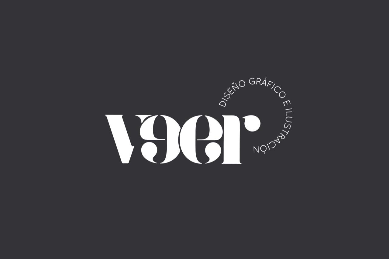 Diseñadora Gráfica