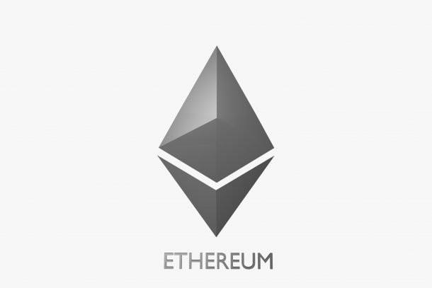 Consultoria sobre Ethereum