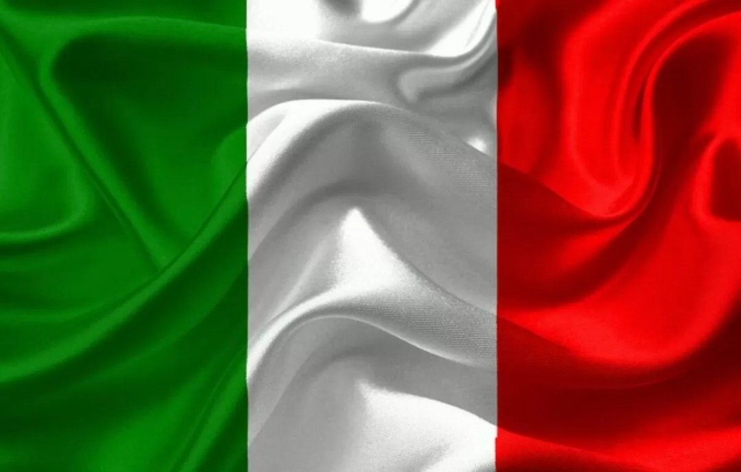 CLASES ONLINE DE ITALIANO POR NATIVA